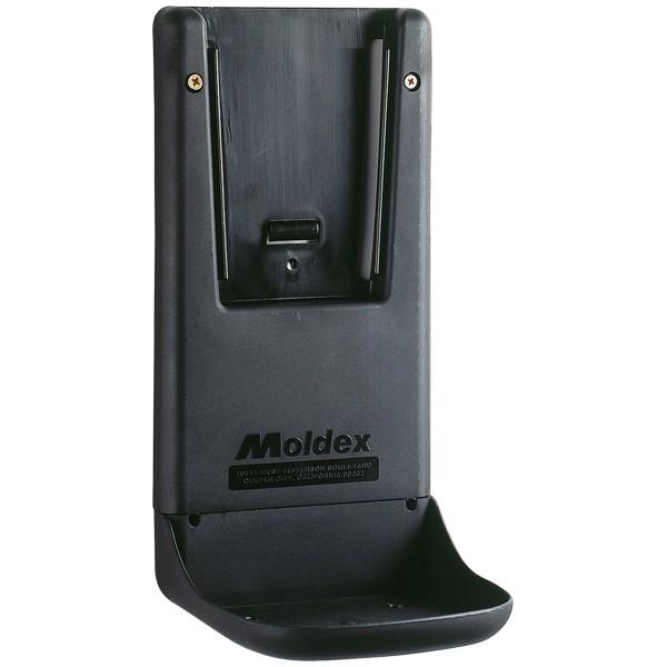 Moldex Wandhalterung 7060