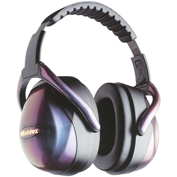 Moldex Gehörschutzkapsel  M1