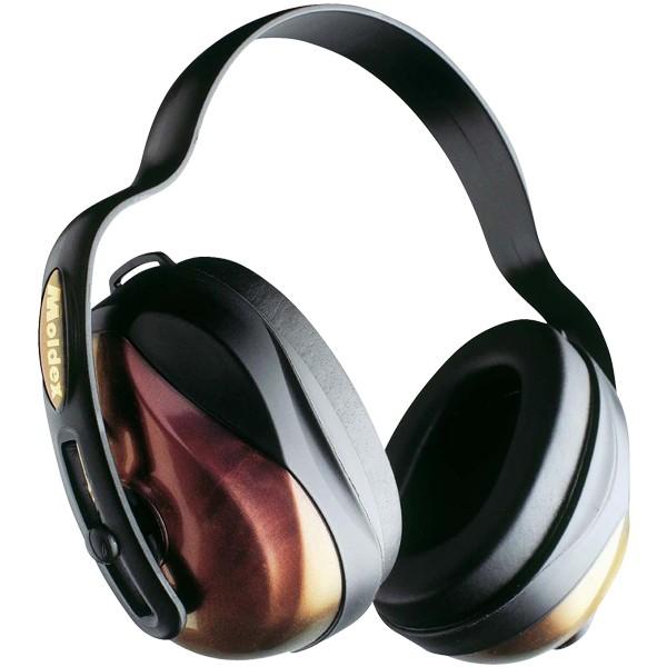 Moldex Gehörschutzkapsel M2