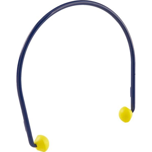 3M Bügelgehörschutz EAR Caps 200