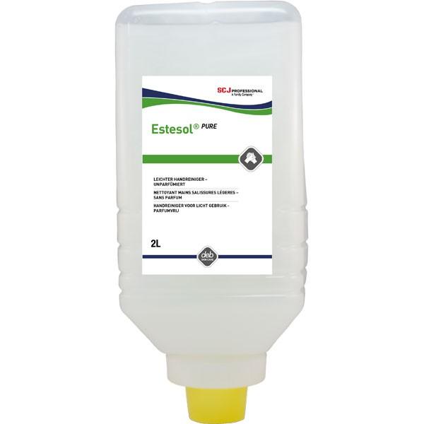 Estesol® mild wash, 2000 ml