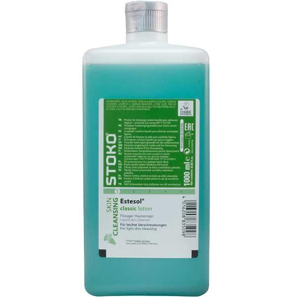 Estesol® classic Hautreiniger