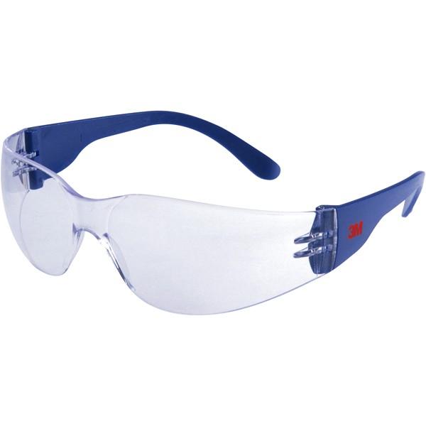 3M Schutzbrille Art. 2720