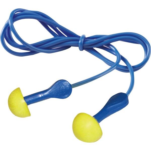 3M Gehörschutzstöpsel EAR Express