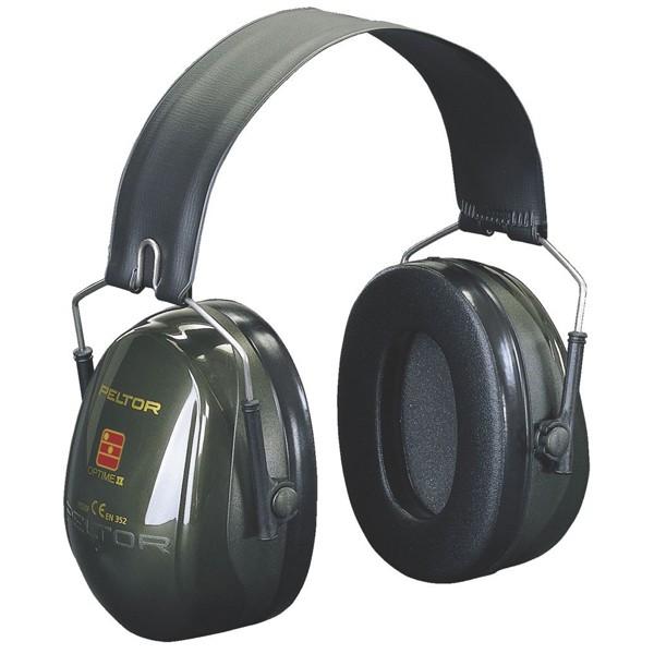 3M Peltor Kapselgehörschutz