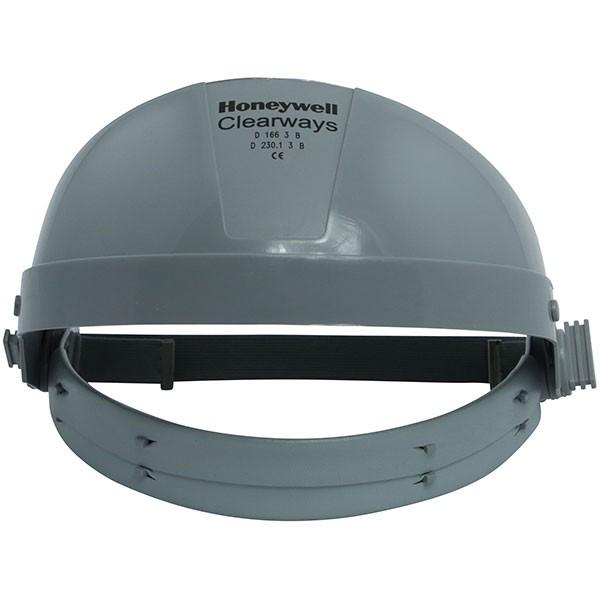HSP Pulsafe-Kopfhalterung CB14