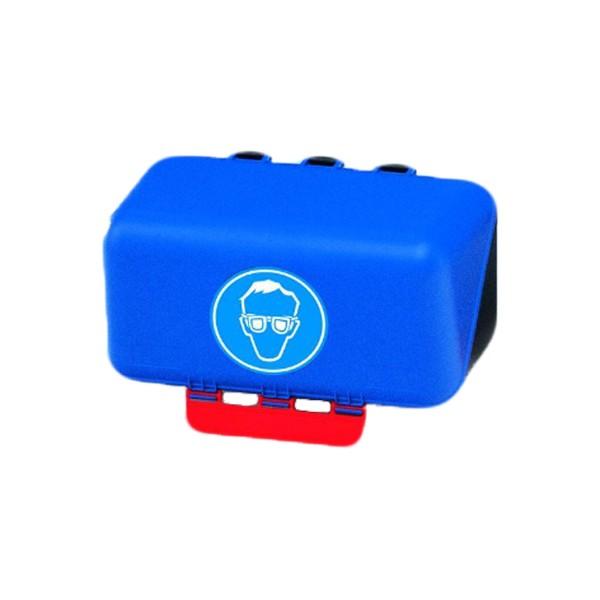 Gebra Aufbewahrungsbox Mini