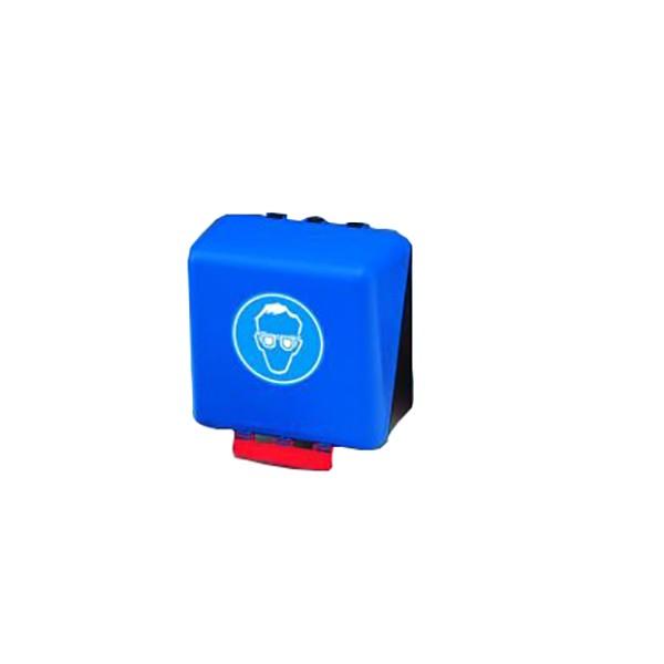 Gebra Aufbewahrungsbox Midi