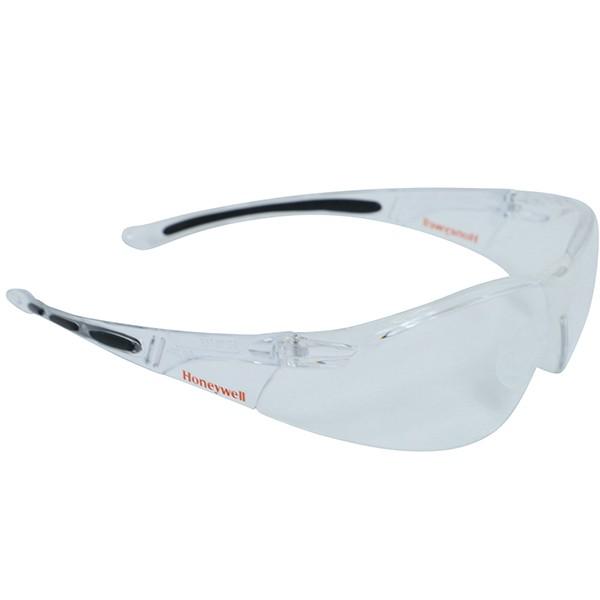 HSP Sperian Schutzbrille A800