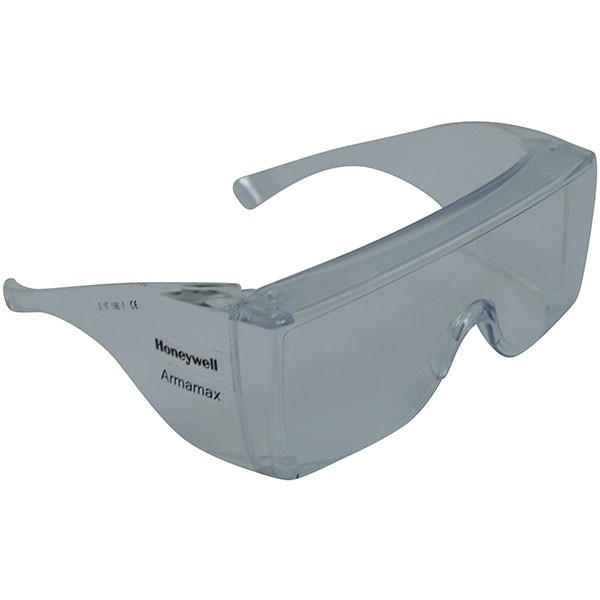 HSP Schutzbrille Armamax AX5