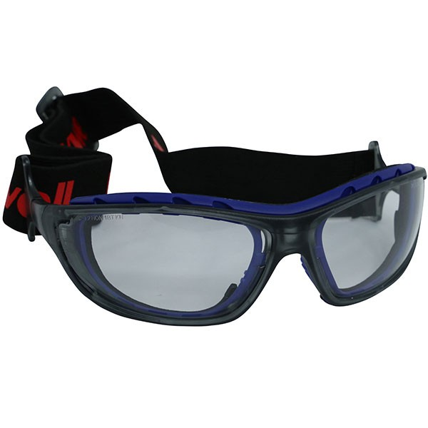 HSP Sperian Schutzbrille SP1000