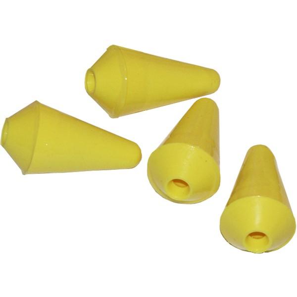 3M™ E-A-R™ Caboflex™ Ersatzstöpsel CS01000