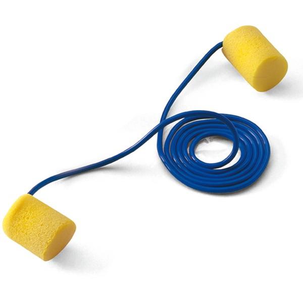 3M EAR Classic Corded