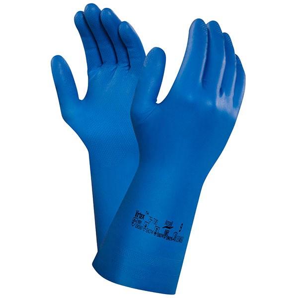 Ansell AlphaTec® 79-700 Chemikalienschutzhandschuh (ex Virtex)