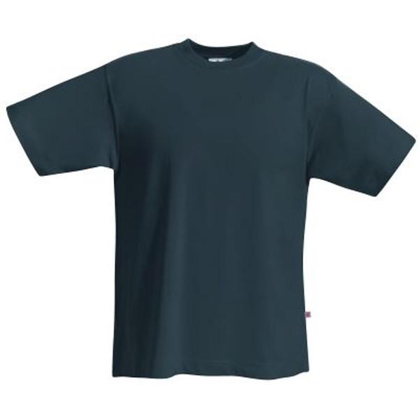 Hakro T-Shirt Classic 292 graphit kurzarm