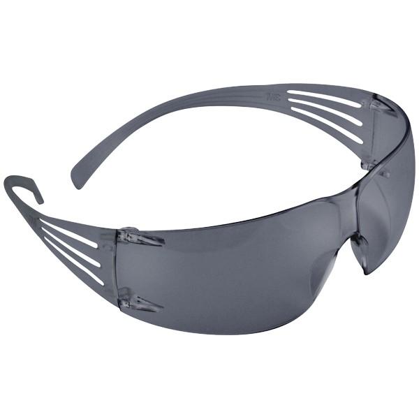 3M Schutzbrille SecureFit SF202AF