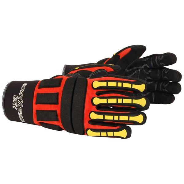 Eureka Handschuh Impact Xtreme Dry