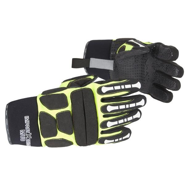 Eureka Handschuh Impact Xtreme Mud