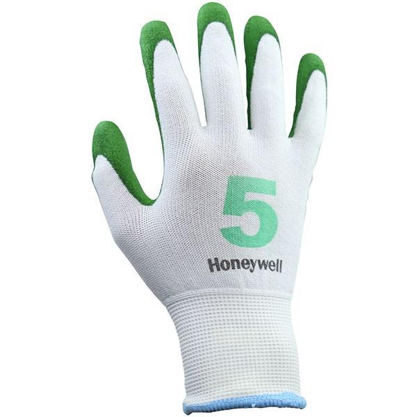 HSP-Schnittschutzhandschuh aus Polyamid Gr. 9