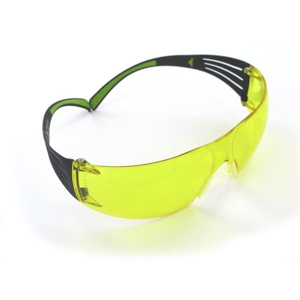 3M Schutzbrille SecureFit