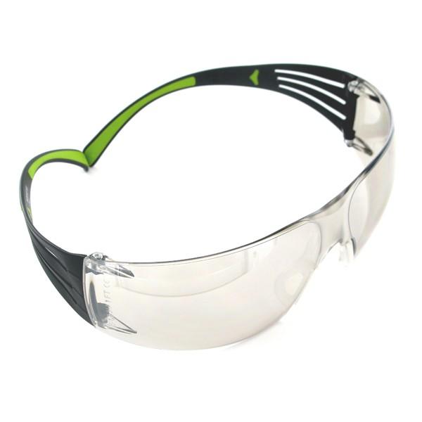 3M Schutzbrille SecureFit SF410ASN