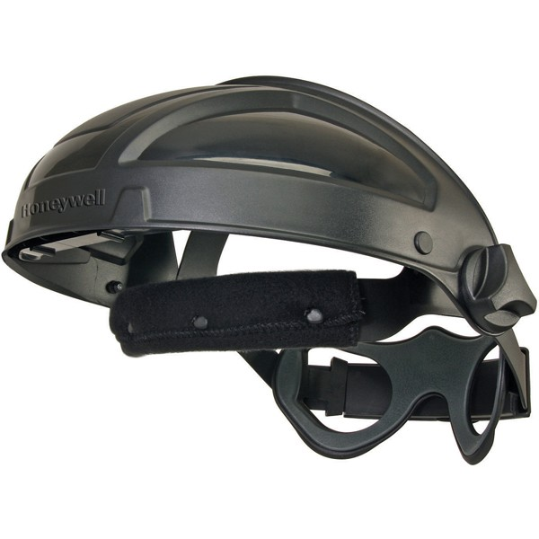 HSP Kopfhalterung Turboshield