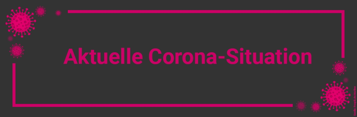 Corona-Situation