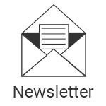 Hilfeseiten Newsletter