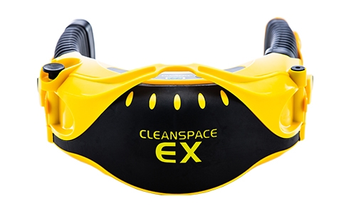 Cleanspace EX