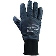 Handschuhe mit Thinsulate