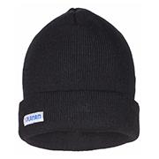 Mütze mit Thinsulate