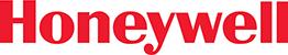 Produkte von Honeywell bei idealsafety.de