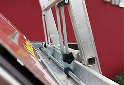Die Leiterkopfsicherung von LeiKoSi