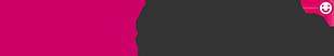 idealclean_Logo